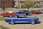 1965 Ford Mustang Picture 5