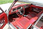 1965 Plymouth Satellite Picture 5