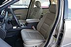 2008 Ford Taurus Picture 5
