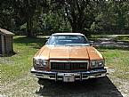 1975 Chevrolet Caprice Picture 5