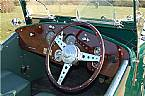 1949 Bentley Mark VI Picture 5