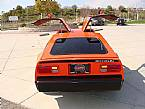 1975 Bricklin SV1 Picture 5