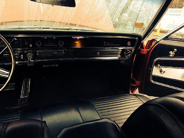 1966 Buick Wildcat For Sale Harrisville Pennsylvania