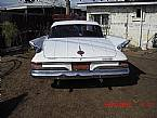 1961 Chrysler Windsor Picture 5