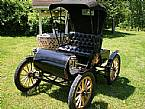 1903 Oldsmobile Curved Dash Picture 5