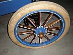 1915 Ford Speedster Picture 5