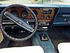 1973 Mercury Cougar Picture 5