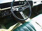 1971 Chevrolet Kingswood Picture 5