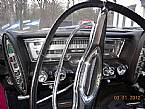 1961 Chrysler Imperial Picture 5