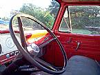 1962 Ford Pickup Picture 5