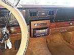 1987 Chevrolet Caprice Picture 5