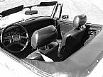 1979 MG Midget Picture 5