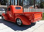 1946 Chevrolet Pickup Picture 5
