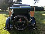 1928 Chevrolet National Picture 5