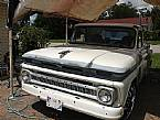 1965 Chevrolet Truck Picture 5