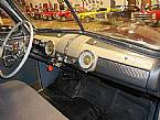 1948 Ford Super Deluxe Picture 5