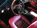 1978 Jaguar XJS Picture 5