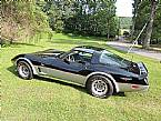 1978 Chevrolet Corvette Picture 5
