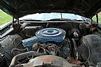 1971 Ford LTD Picture 5
