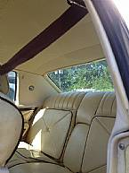 1977 Lincoln Continental Picture 5