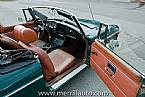 1972 MG MGB Picture 5