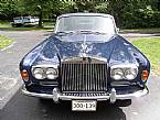 1972 Rolls Royce Silver Shadow Picture 5
