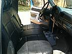 1992 Ford F150 Picture 5