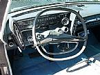 1963 Chrysler Imperial Picture 5