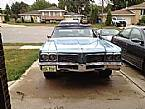 1970 Oldsmobile 98 Picture 5