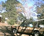 1983 Chevrolet S10 Picture 5
