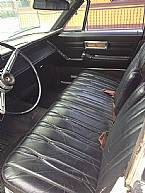 1968 Chrysler LeBaron Picture 5