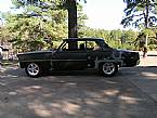 1967 Chevrolet Chevy II Picture 5