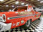 1964 Ford Thunderbolt Picture 5