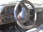1991 Ford F250 Picture 5