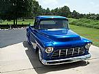 1955 Chevrolet 3100 Picture 5