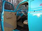 1947 Chevrolet Sedan Delivery Picture 5