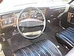 1977 Plymouth Volare Picture 5