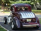 1932 Ford Model B Picture 6