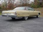 1975 Oldsmobile 98 Picture 6