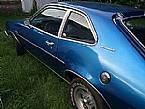 1973 Ford Pinto Picture 6