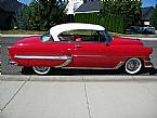 1954 Chevrolet Bel Air Picture 6