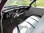 1962 Chevrolet Bel Air Picture 6
