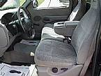 1998 Ford F150 Picture 6