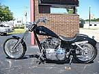2002 Other Pro Street Chopper Picture 6