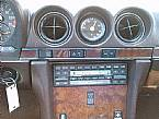 1986 Mercedes 560SL Picture 6