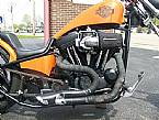 2003 Other Harley Davidson Picture 6