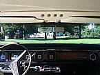 1971 Lincoln Continental Picture 6