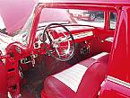 1956 Ford Courier Picture 6