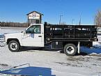 1994 Chevrolet 3500 Picture 6