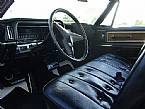 1968 Cadillac Coupe DeVille Picture 6